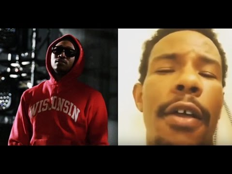 Lez Luger Challenges Zaytoven to a Beat Battle and says 'I'm BETTER THAN YOU BRUH'