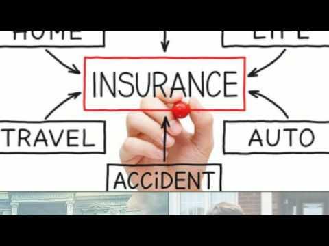 Piedmont Triad Insurance Homeowners Insurance