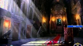 шерлок холмс и собака баскервилий часть 1