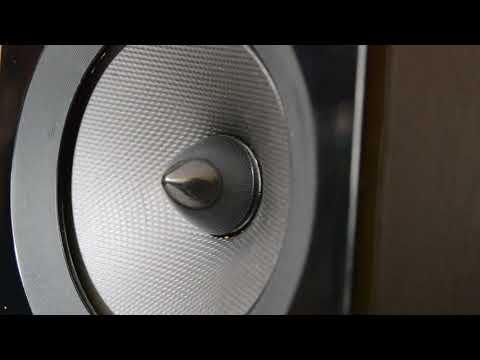 Nee | Varathan | Ringtone | Beats
