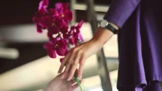 Организация свадеб от свадебного агентства