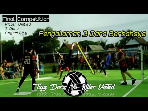 final-competition-|-tiga-dara-vs-killer-united-|-himaprodi-fbs-unm-2020-part.-3