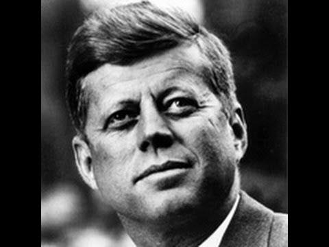 Battling Wall Street : The Kennedy Presidency
