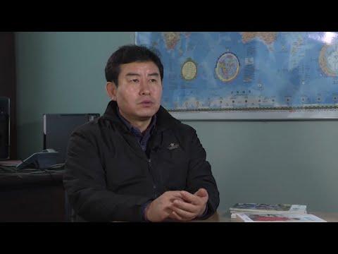 تفاصيل مثيرة عن طريقة هروب الكوريين الشماليين من بلادهم.. قصة الهارب سيو غاي بيونغ  - نشر قبل 3 ساعة
