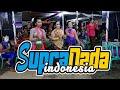 recorded| SUPRA NADA| DIEFA SOUNDSYSTEM| JMS