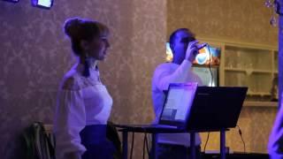 Музыканты на свадьбу дуэт 2 Голоса репертуар свадьба Ростов