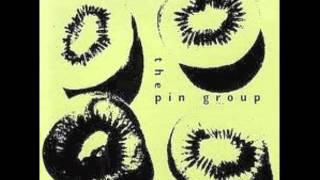 видео PIN Group | ВКонтакте