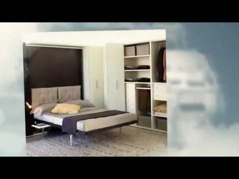 Mobili Soggiorno Ikea
