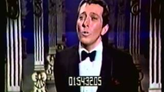 Andy Williams - A Time for Love