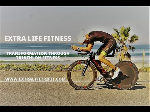 Ironman 70.3 Oceanside Course Review