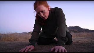 Kyoto - Phoebe Bridgers // Mary Grace McNally Choreography