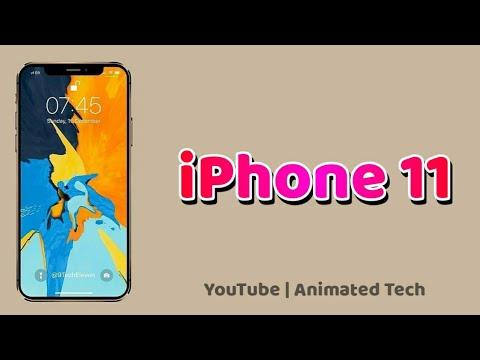 introducing-iphone11---apple