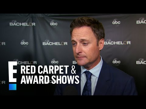 """Chris Harrison Almost Called Cops to Find """"Bachelor"""" Colton Underwood 