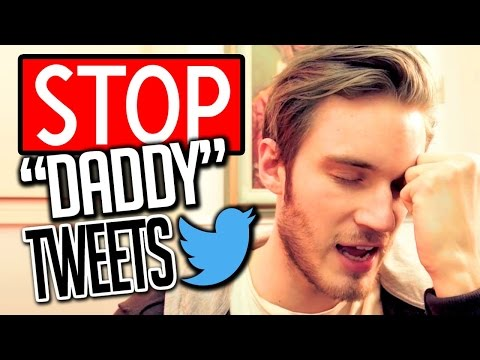 stop-mommy-/-daddy-tweets!!!-(#stopdaddy2015)---(fridays-with-pewdiepie---part-93)