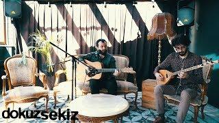Cihan Mürtezaoğlu - Teselli (Akustik Video)