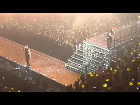 20150711 BIGBANG MADE IN BKK - ENCORE