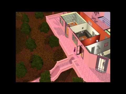 TRAILER OFICIAL DO FILME BRASILEIRO OLGA-BRASIL from YouTube · Duration:  2 minutes 53 seconds