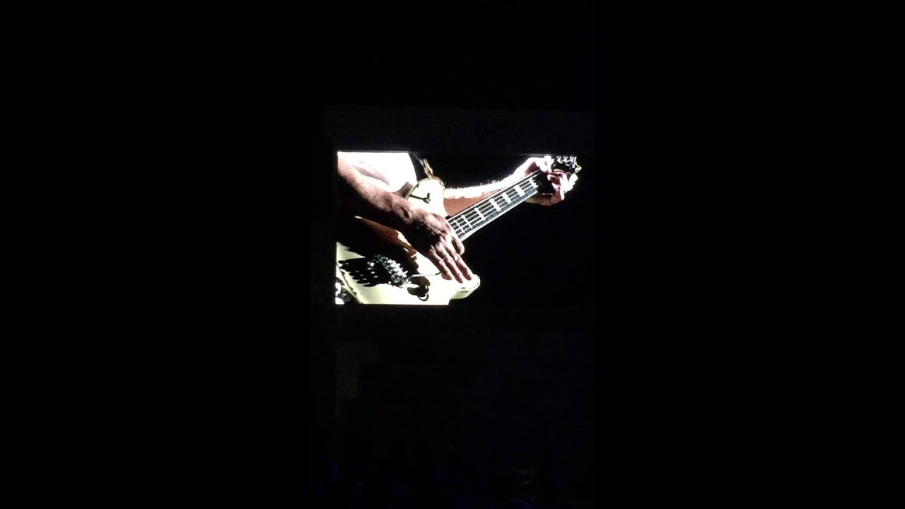 Eddie Van Halen Greatest Rock Guitar Solo In History YouTube - Musical history guitar solo