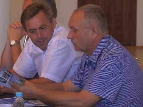 ДК Чапаева Заседания Скорая мед помощь