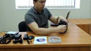 Цифровой видеорегистратор или сетевой видеорегистратор