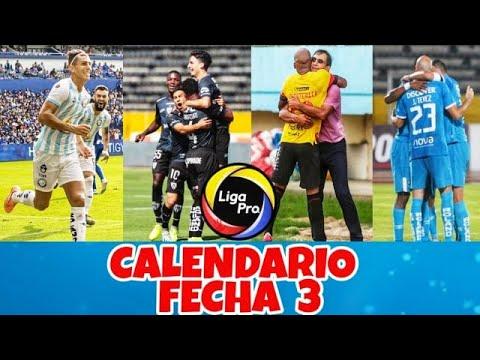 HERNAN BARCOS REGRESA PARA RETIRARSE EN LIGA? SERGIO QUINTEROS SE VA DE BSC? FIFA VS FRANCISCO EGAS! from YouTube · Duration:  5 minutes 46 seconds
