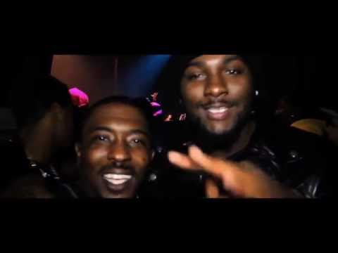 """PART#1 life as a PROMOTER """"DOCUMENTARY"""" DIR BY AMID MOSLEY(HEAVYWEIGHT N NUTTY ENT)"""