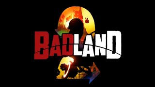 BADLAND 2 Gameplay Android/Ios HD [Droid Nation]