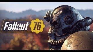 Fallout 76 Guia #17 Mapa del tesoro (Cienaga) nº 3