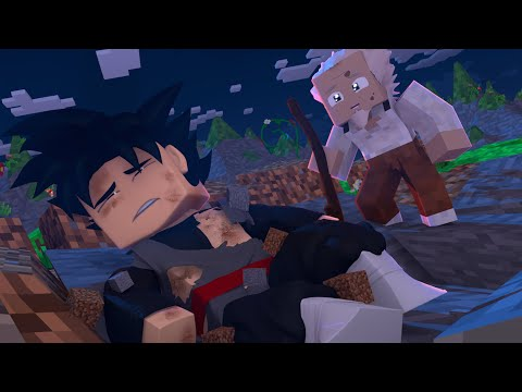 Minecraft: DRAGON BLOCK C - NOVA SÉRIE !! Ep.1 ‹ Ine Games › thumbnail
