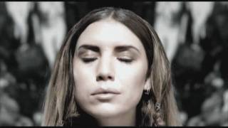 Lykke Li - The Only