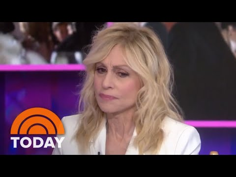 Judith Light Talks About 'The Assassination Of Gianni Versace ...