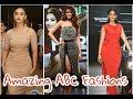 #Fashion # Iliana's Latest pics | Fashion Dairy |