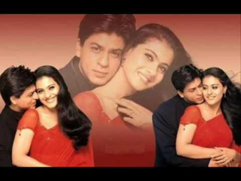 Tujhe Pyar Itna  ... Sonu Nigam   Anuradha Paudwal... Love Song.flv thumbnail