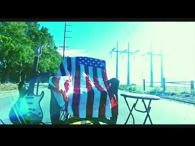 F.O.S  INsite Official Music Video