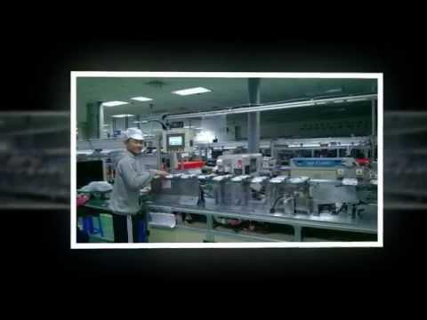 80 ngày trải nghiệm thực tế tại  Hon Hai / Foxconn Technology Group.