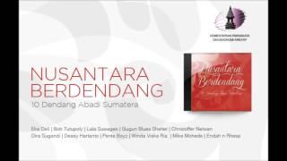 Bungong Jeumpa - Lagu Nusantara (Aceh) by Eka Deli