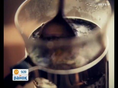 Вопрос: Как правильно хранить рассыпной листовой чай?