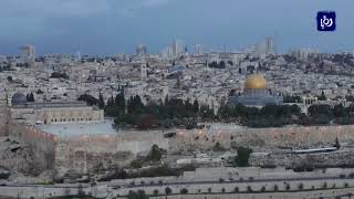 الاتحاد العربي للمستهلك يطالب بمقاطعة السلع الأمريكية والاسرائيلية