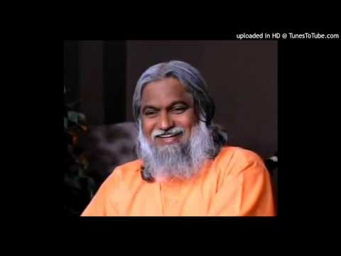 Heavenly Host With Us - Part 1 - Sadhu Sundar Selvaraj