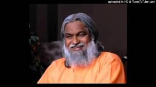 Heavenly Host With Us - Part 1 - Sadhu Sundar Selvaraj