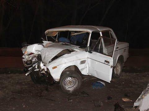 City Car Driving: Раскрутил мотор на ШОХЕ и разбил её об столб