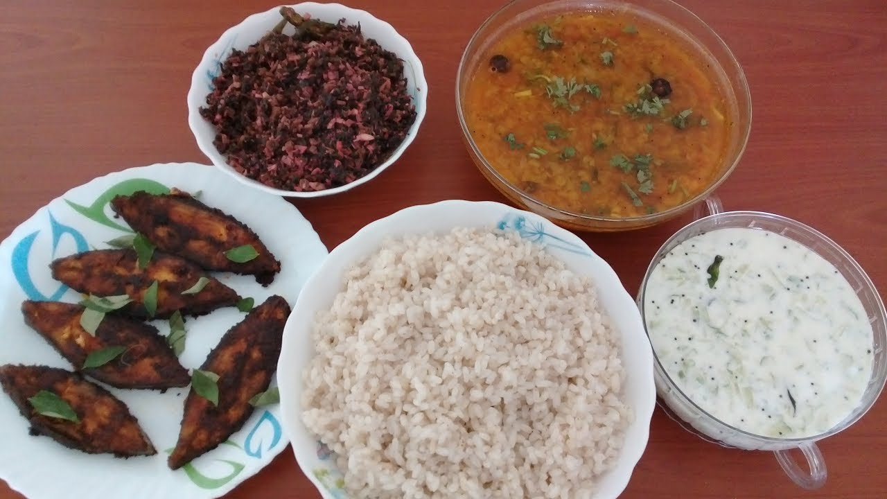 Indian lunch routine indian daily lunch routinesimple indian lunch indian lunch routine indian daily lunch routinesimple indian lunch recipes forumfinder Gallery