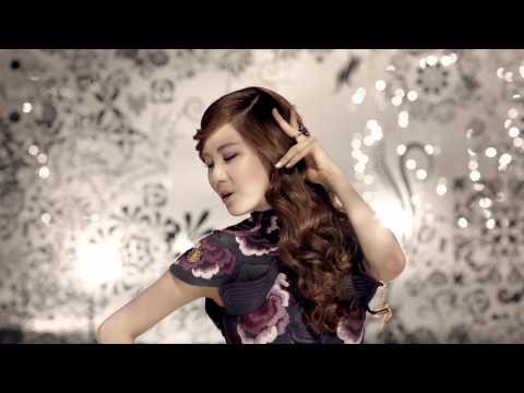 Girls' Generation(소녀시대) _ The Boys (Korean Version) _ MusicVideo Full HD 1080p
