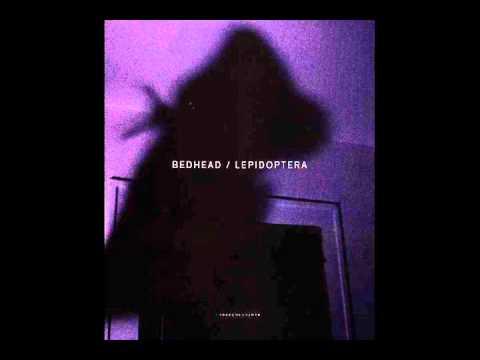 Bedhead - Leper mp3