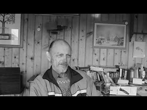 Gian Sandri 2016 Interview #1 - L'Abri Switzerland