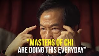 """Successful People Know How To Use It!"" 