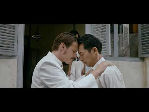 Official Trailer :  Wage 2017 | 9 November 2017 at Cinemas | John De Rantau