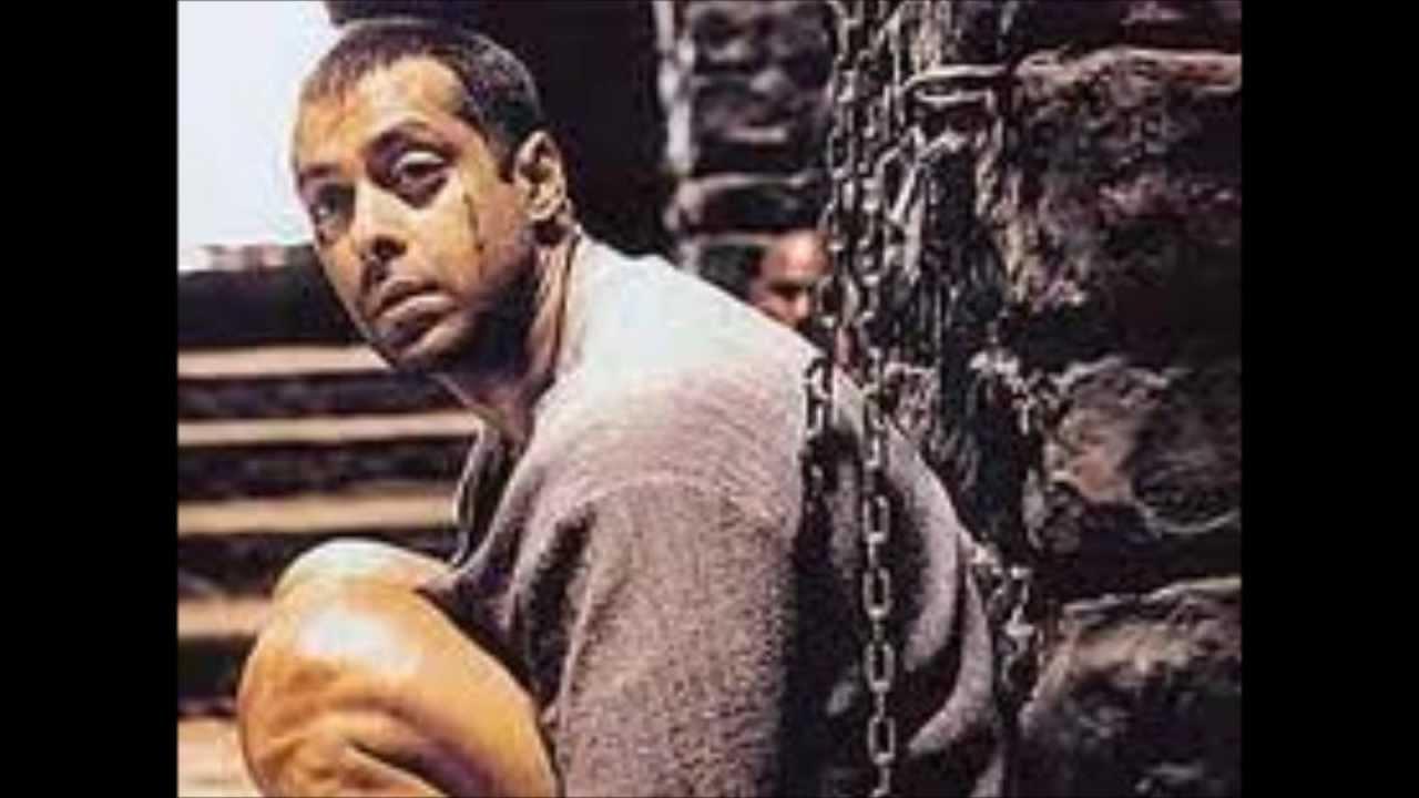 Jana Tere Naam 2 Ft Salman Khan Youtube