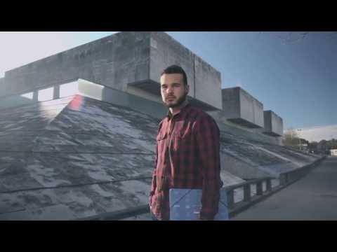 Universitat de Girona, un  temps per aprendre