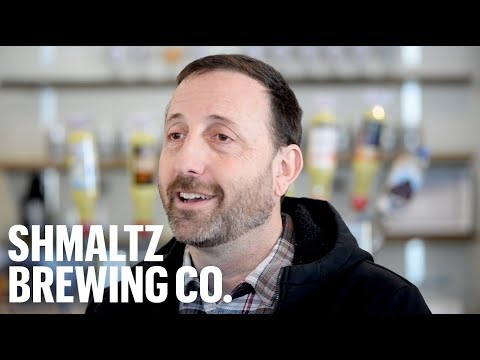 Shmaltz Brewing Co. sells its Clifton Park brewery to Queens beer maker
